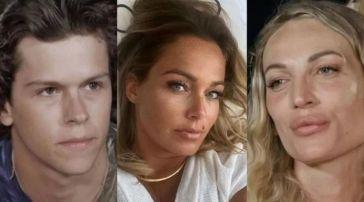 Grande Fratello Vip, Sonia Bruganelli difende Tommaso Eletti e lancia una frecciatina a Valentina Nulli Augusti: la reazione