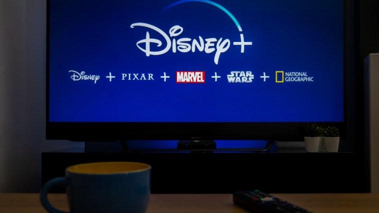 Disney plus e Star: film, serie tv, novità in arrivo nel mese di ottobre 2021