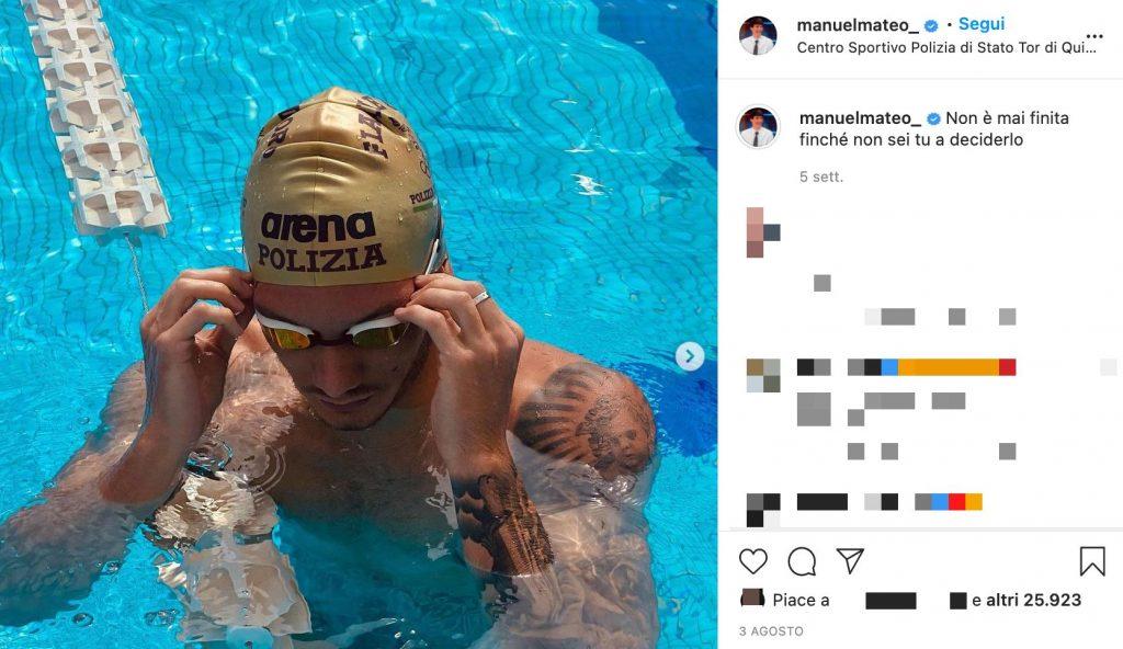 manuel-bortuzzo-post-instagram