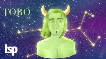 Oroscopo Toro domani 25 ottobre e tutti i segni: amore, lavoro e fortuna
