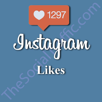 Buy Instagram Likes  Get more Instagram Likes Cheap