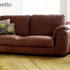 Sofa Pads Uk Broyhill Laramie Set The Collection British Made Sofas Handmade In Full Minuetto Aniline Leather