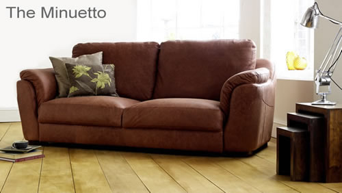 Comfy Leather Sofas Uk wwwresnoozecom