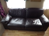 Replacement Leather Sofa Cushions Uk Replacement Leather