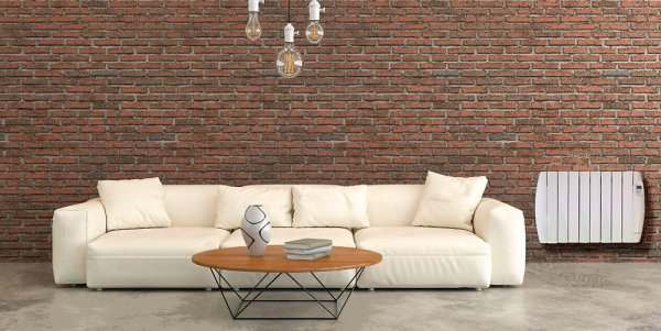 JouleTherm-Brick-Wall-FINAL