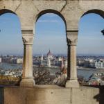 Photo gallery - Budapest