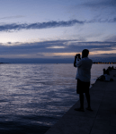 Solo photography, or how to get nice pictures on your own   The Solivagant Soul
