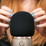 Why ASMR Is the Answer to Better Sleep