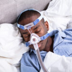 Obstructive Sleep Apnea: What You Need to Know