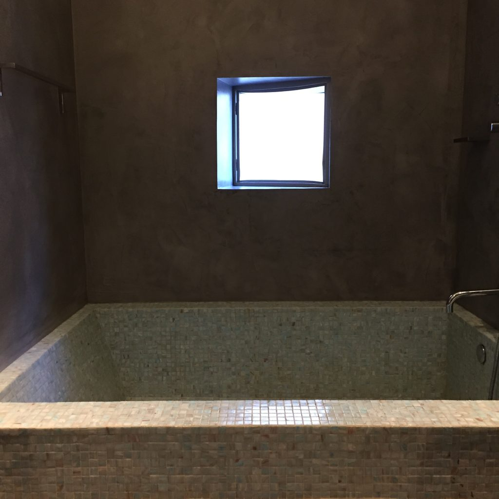 bath in memmo alfama hotel lisbon