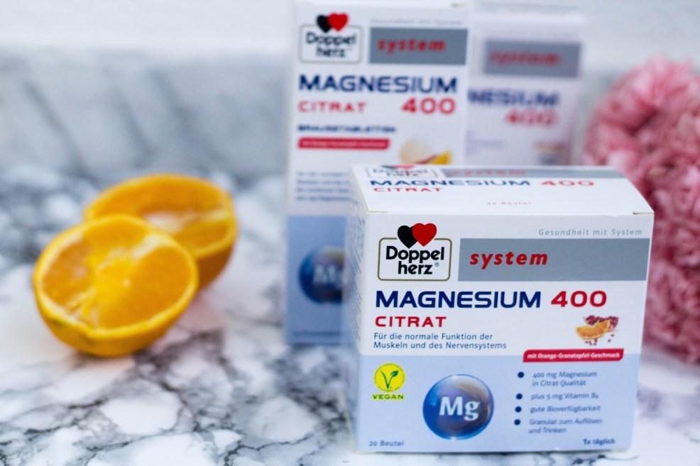doppelherz magnesium 1 (1 von 1)