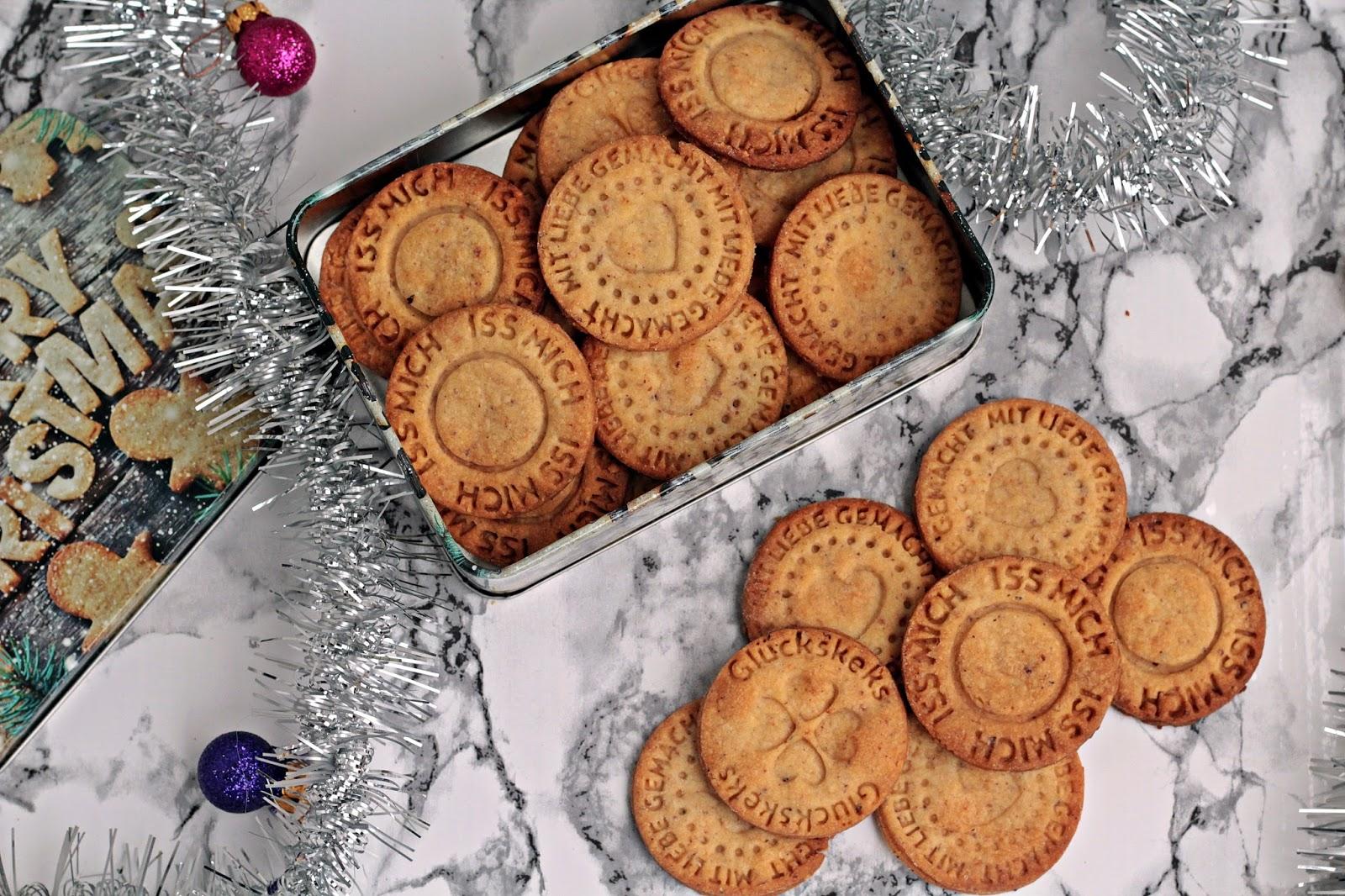 rezept buttergebäck weihnachten österreichische