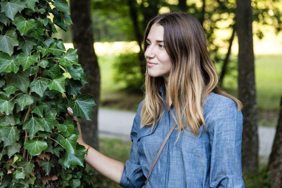 Moving forward: Wie man im Leben vorankommt - Tipps & Tricks