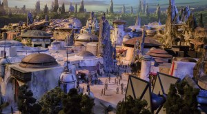 Getting into Galaxy's Edge starting June 24