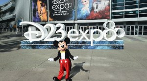 What to Expect from D23 (Part 2)