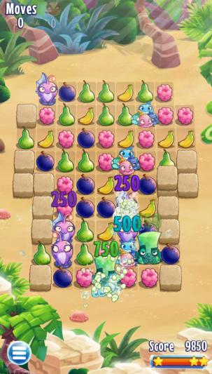 Gameplay_beach
