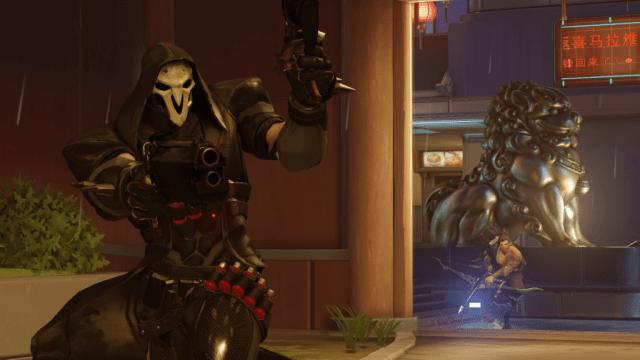 Overwatch_Reaper