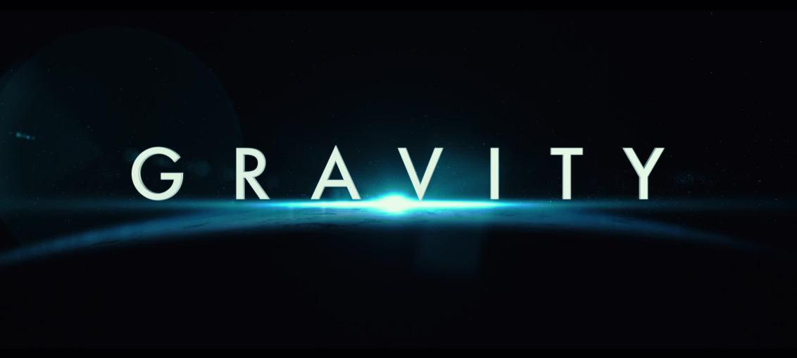 Gravity_Logo