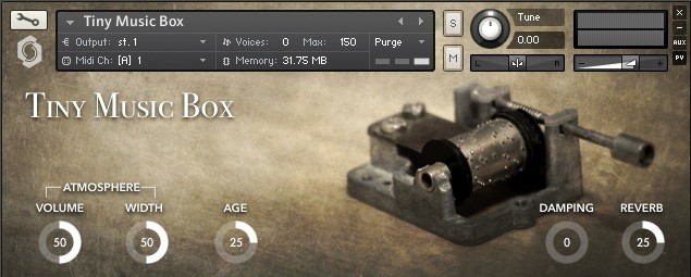 tiny-music-box-screenshot