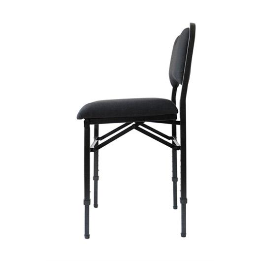 Cello Chair  Adjustrite Musicians Chair