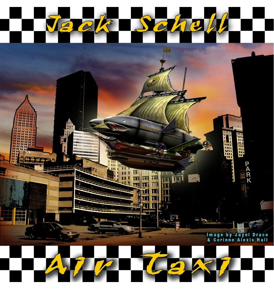 air_taxi_jack_schell_cover