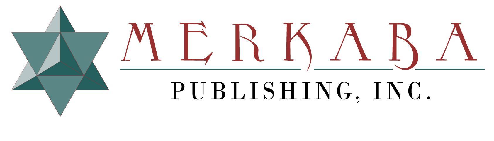 MERKABA Publishing LOGO