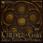 Children of Gaia: Great Nations Soundtrack