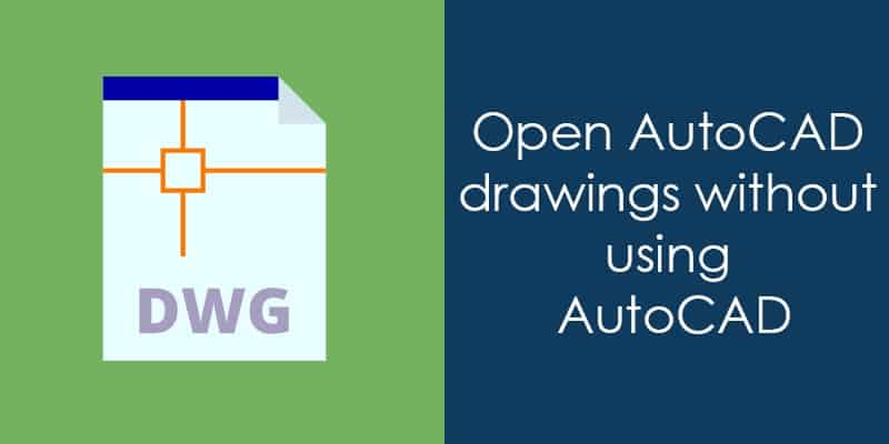 Making selection filter in autocad using filter command Opensource cad dwg