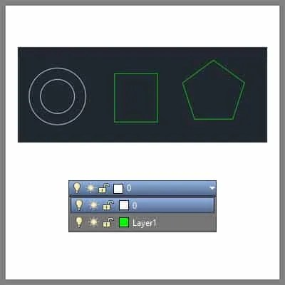 delete stubborn layers from AutoCAD