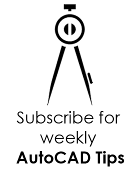 sourcecad subscribe
