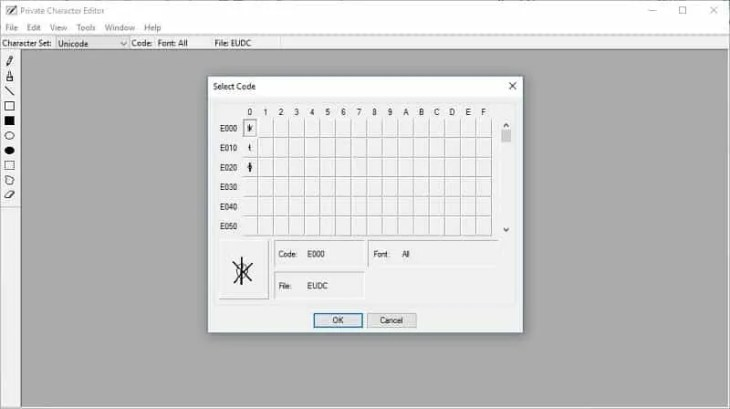 creating symbol in autocad