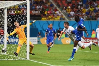 FIFA World Cup (3)