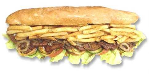 gatsby_sandwich