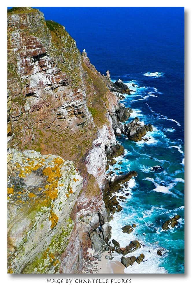 SA Coast Line24