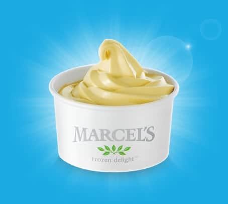 Marcels.co.za