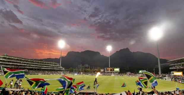 south africa vs india tour dates