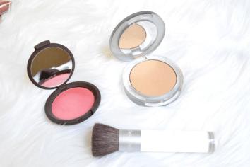 makeuproutine3