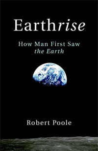 earthrise book