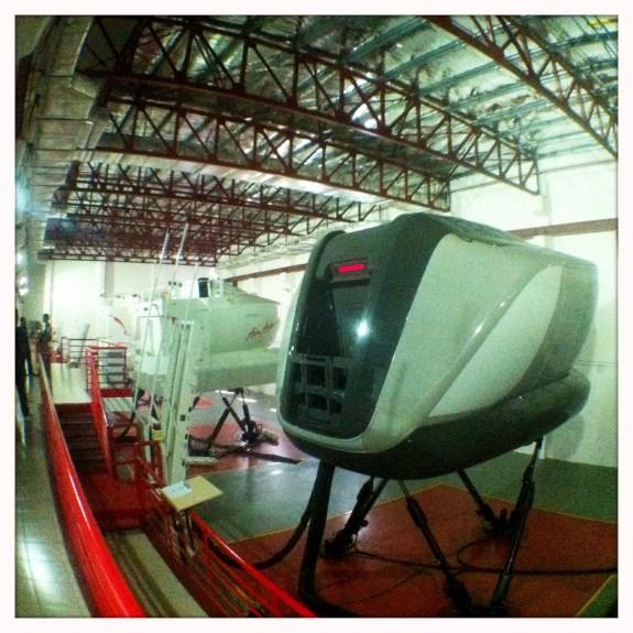 airasia-academy-pilot-simulator-02