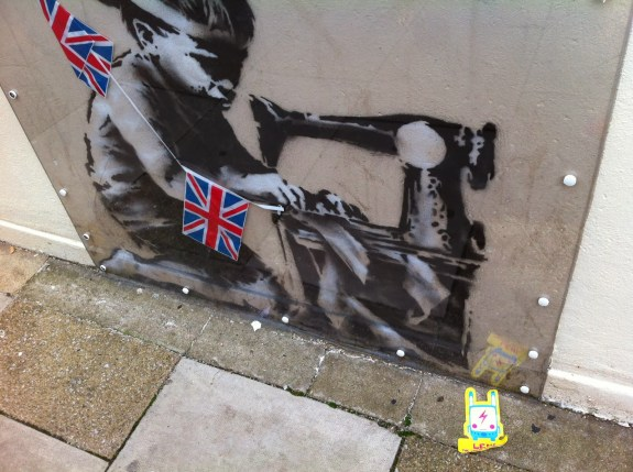banksy-london-thunderpanda