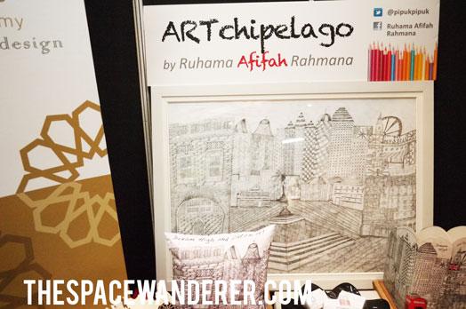 016-ruhama-afifah-rahmana