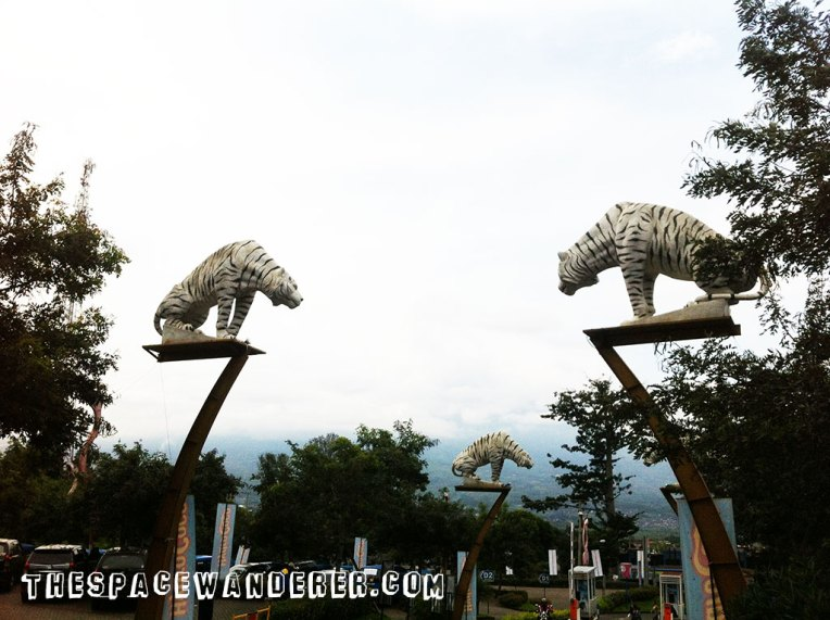 malang-011-batu-secret-zoo