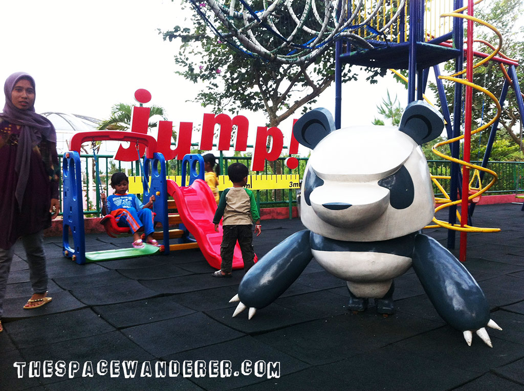 malang-021-batu-secret-zoo-touma