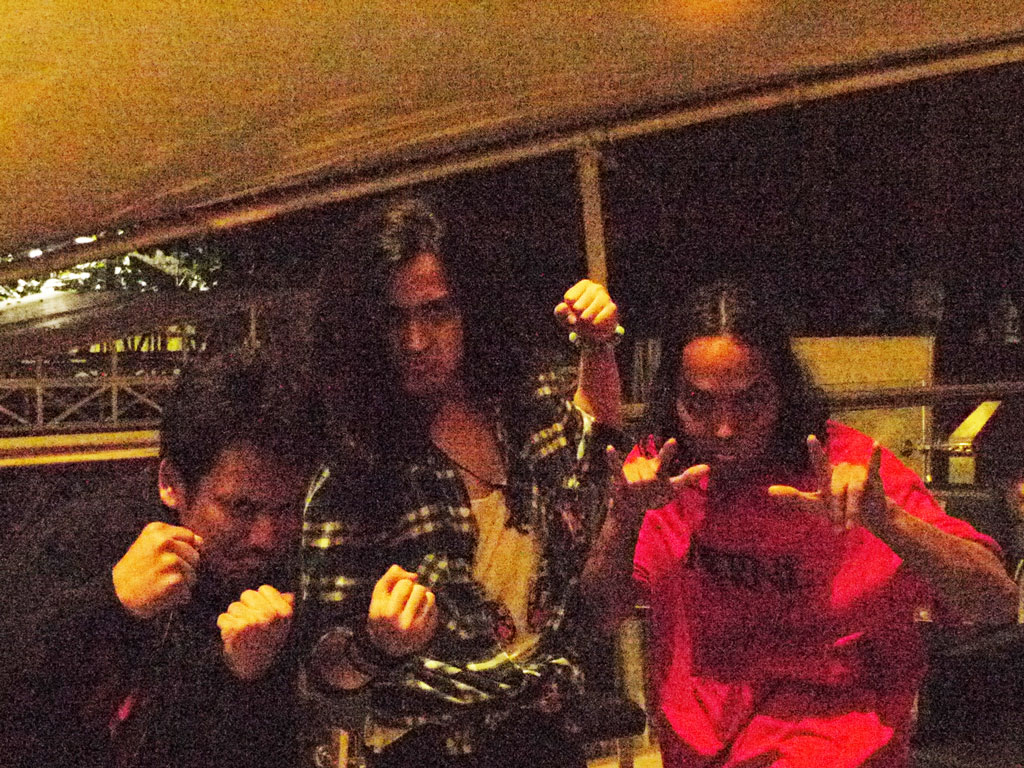 rocker-02