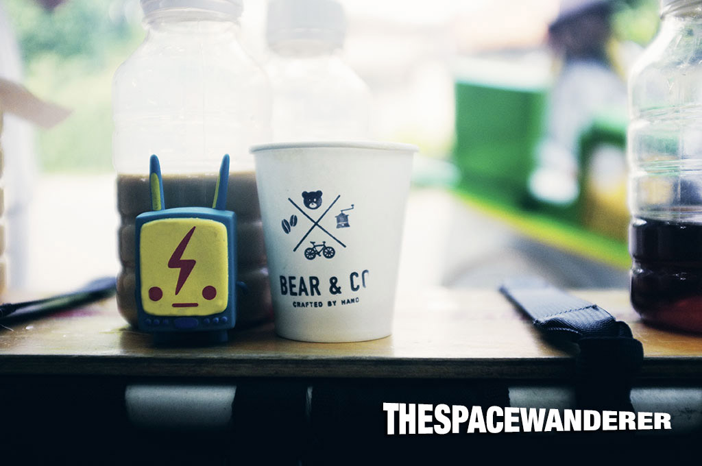 bear-and-co-01