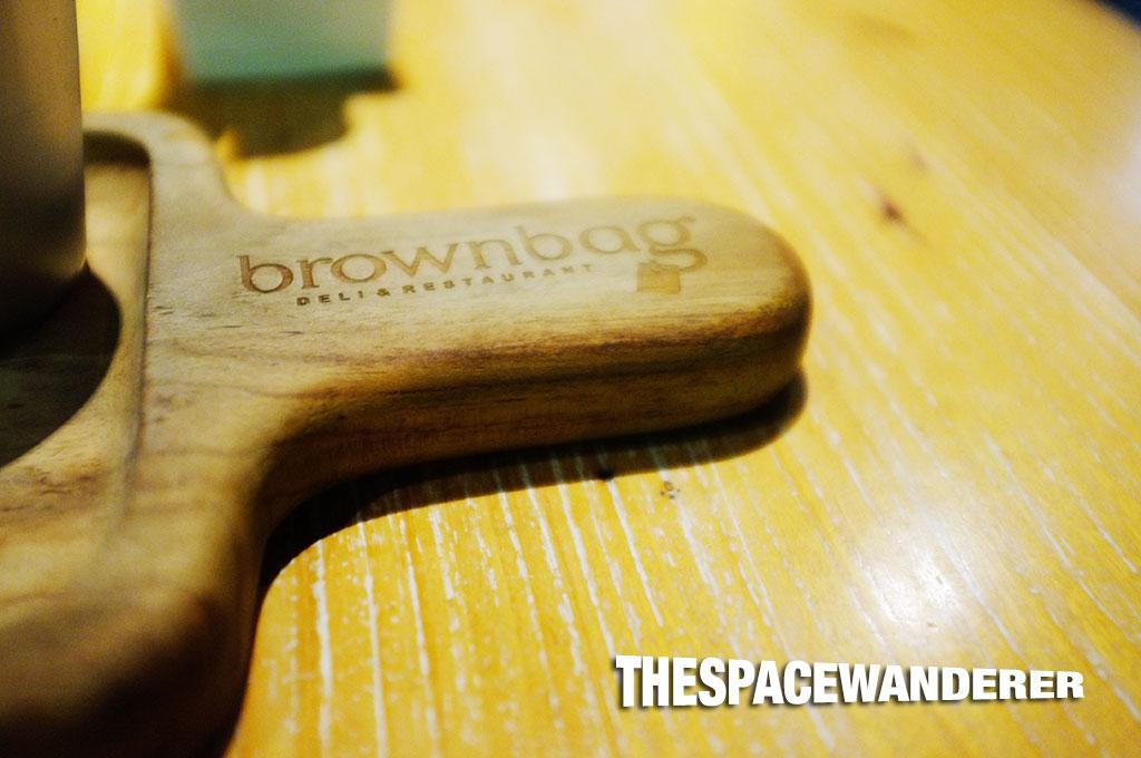 brownbag-deli-restaurant-05