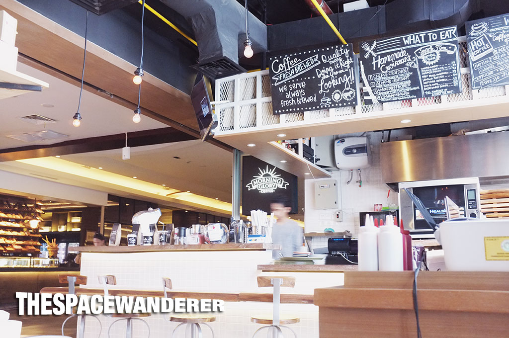 morning-glory-coffee-pondok-indah-mall-04