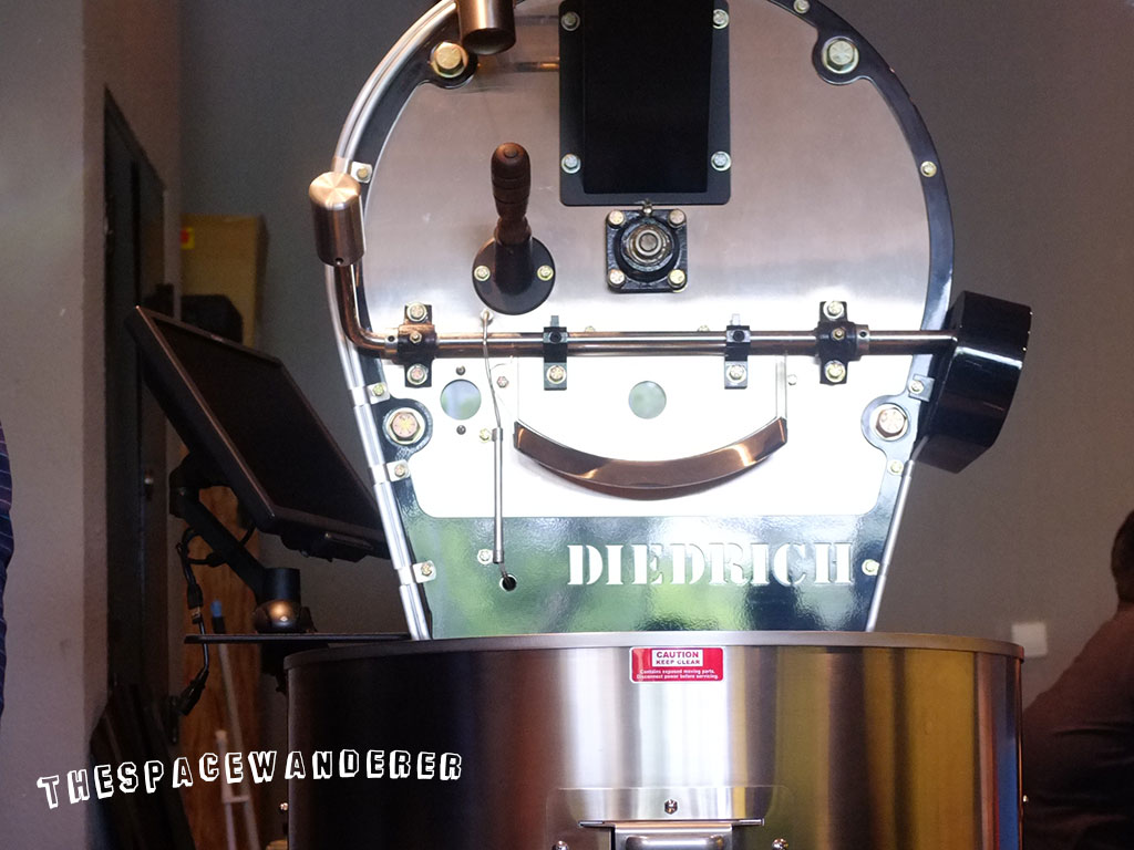 tanamera-04-coffee-roaster
