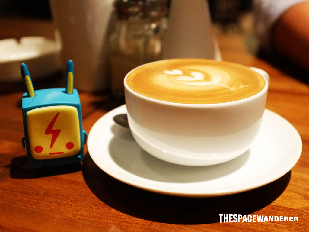 the-goods-cafe-PIM-02-latte