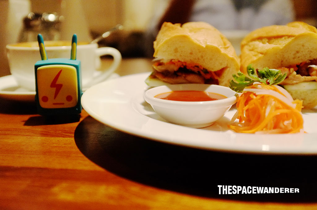 the-goods-cafe-PIM-03-chicken-sandwich
